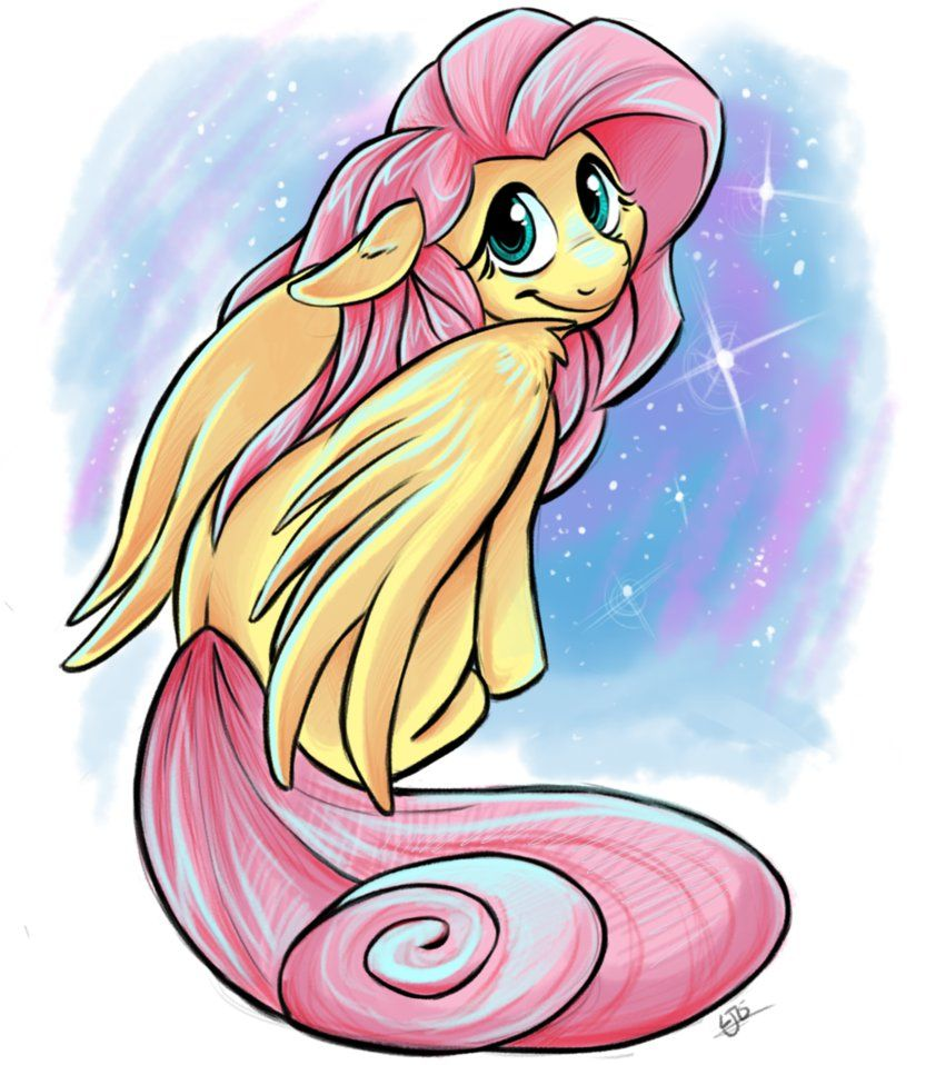 I missed you. So much. Fluttershy, My little pony