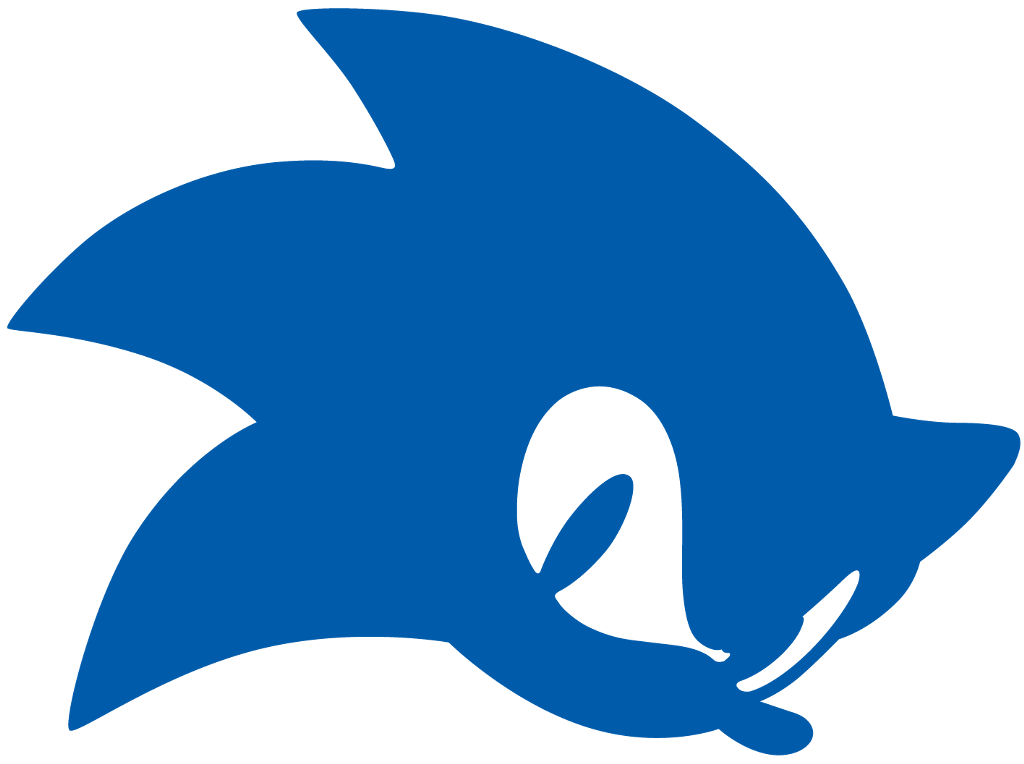 Image Sonic Tshirt Head 1 Png Sonic News Network The Sonic Wiki Sonic Sonic The Hedgehog Hedgehog Tattoo