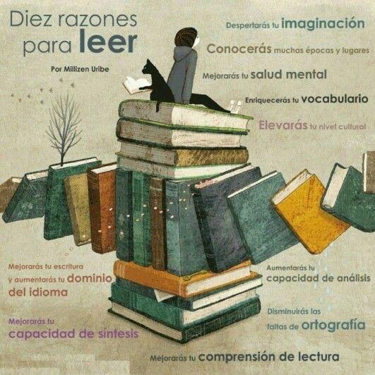 Día del libro
