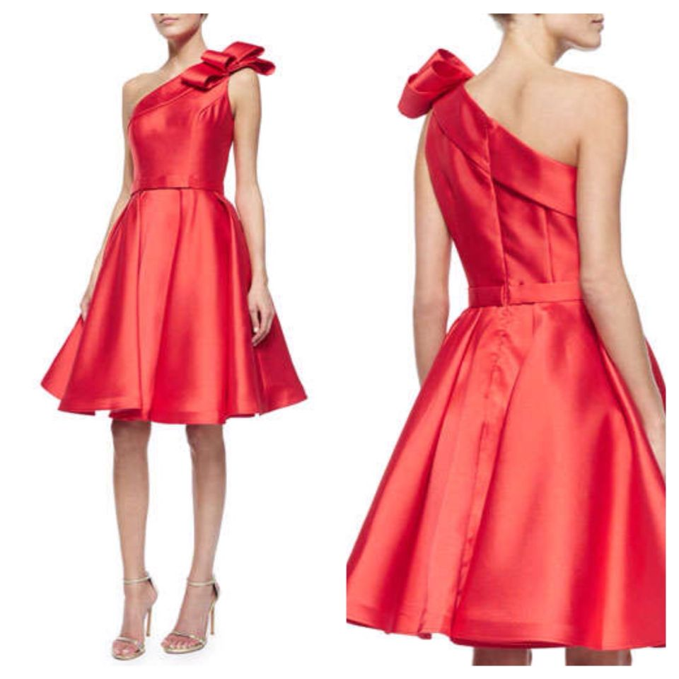 a8b1ddb5119 Jovani 26909. Available in Red