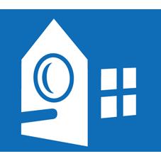 Hytter og feriehus til leie i hele verden │ HomeAway
