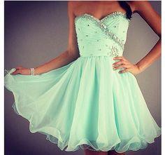 Cheap Short Prom Dresses