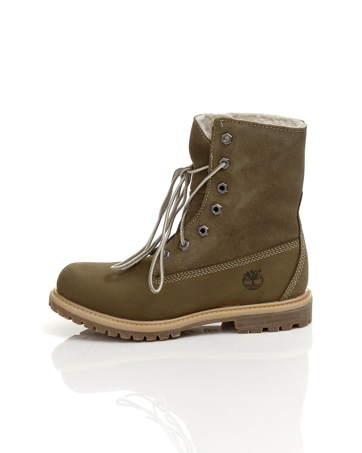 Amazon.com  Timberland Women s Boots  Shoes  0efcb055be13