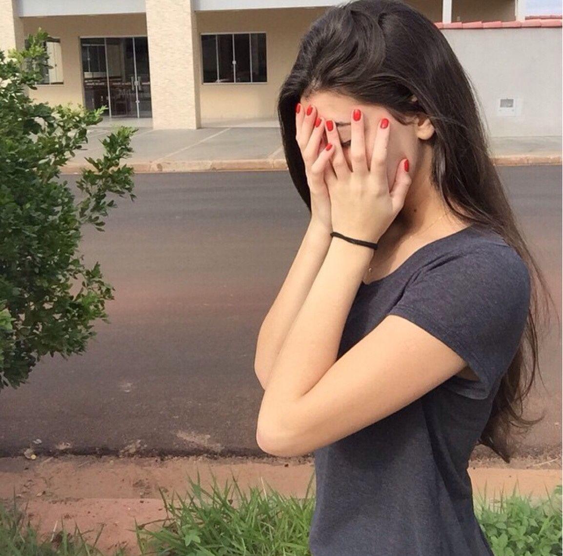Pin by Mehreen Zaman on hidden face dpzz Hair styles