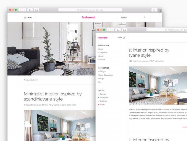Minimalist Web Design Principles Best Practices And Examples Minimalist Web Design Design Minimalist