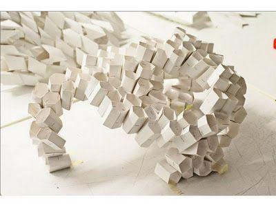 Charming STUDYO 5: Bilgi University Department Of Architecture Basic Design Studio |  Excersize