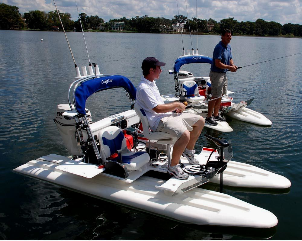 Kayak For Sale Craigslist Find trails, hot springs, fishing, golfing, boating, snowmobiling, skiing and more. onc eisai jp