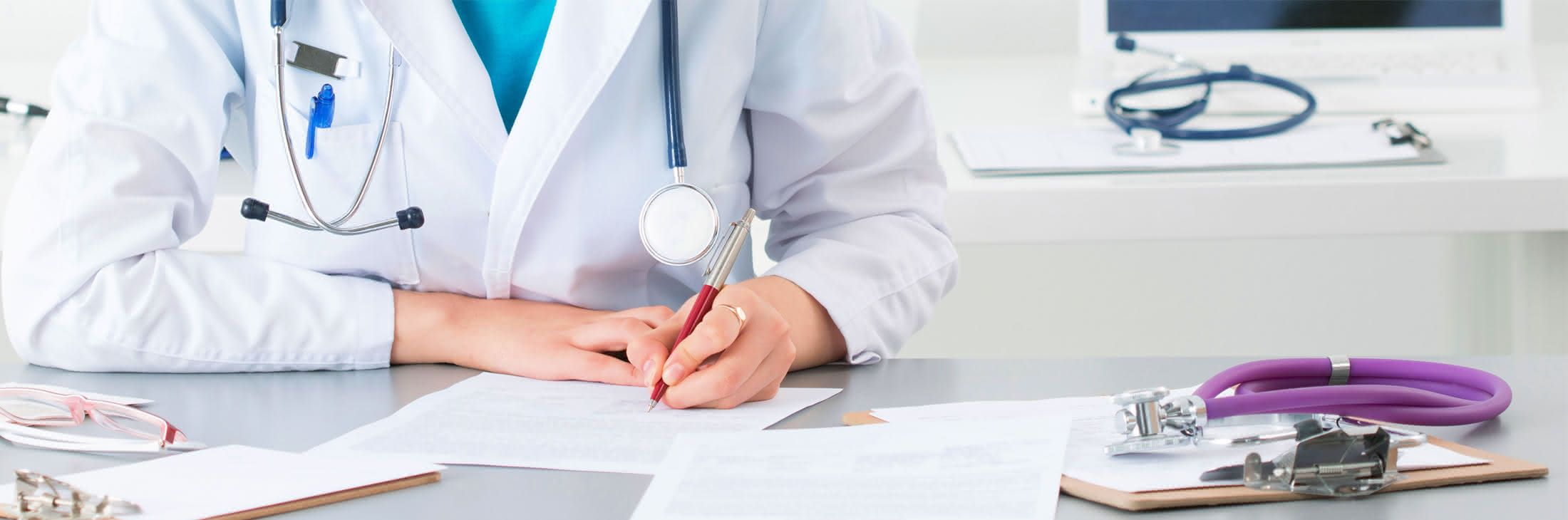 5 Best Personal Loan Companies For Doctors In 2020 With Images