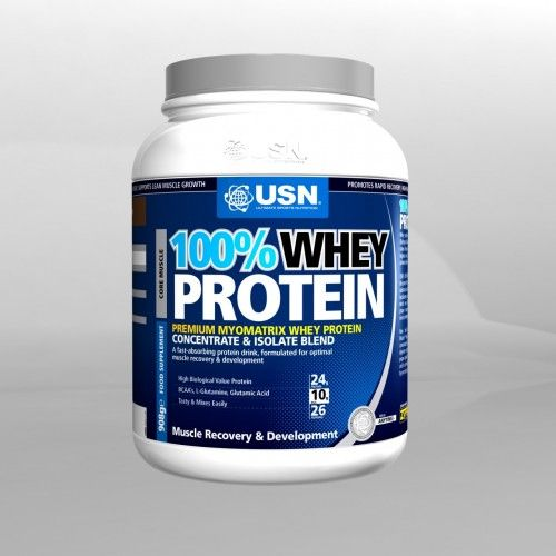 Most bodybuilders would agree that supplementing with whey protein is an important element in achieving serious muscle gains. This article will examine the facts relating to whey protein as a supplement and help you decide whether you need to follow this particular strategy.
