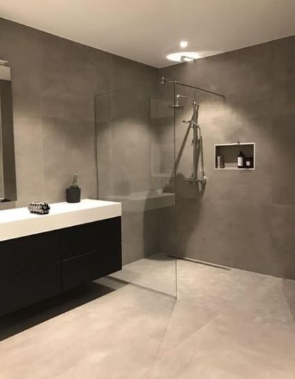 Photo of Bath room scandinavian storage 67 ideas for 2019