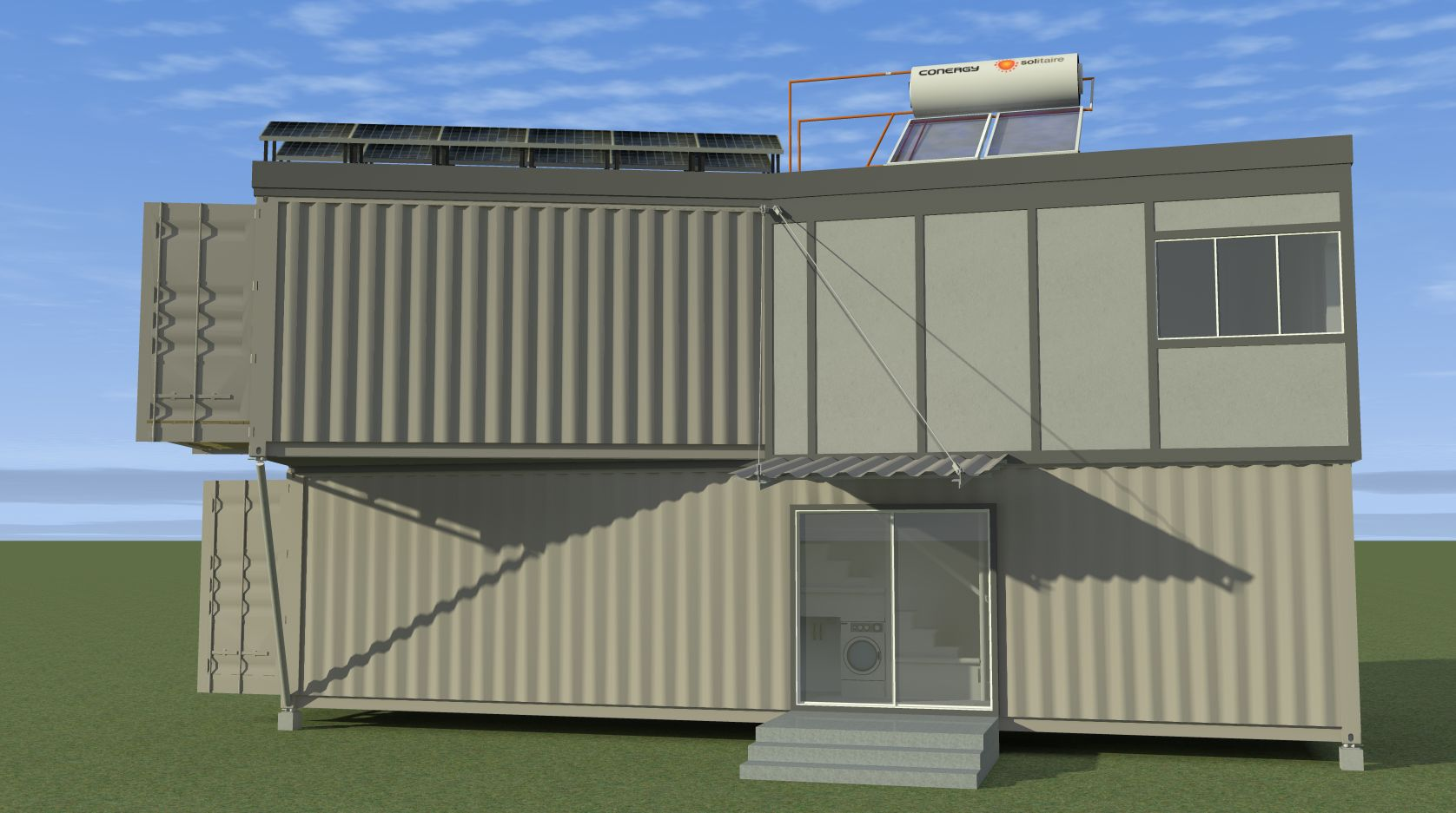 EcoCargo Container House Plans For Sale | Zigloo Custom ... on custom frame homes, custom prefab homes, semi-trailers as homes, cargo homes, custom design homes, custom log home, custom house plans, custom cabins, custom motor homes, custom portable homes, isbu homes, custom trailer homes, custom steel homes, custom glass homes, custom dome homes, custom steel buildings, most affordable modular homes, custom box homes, tornado resistant homes, custom wood homes,