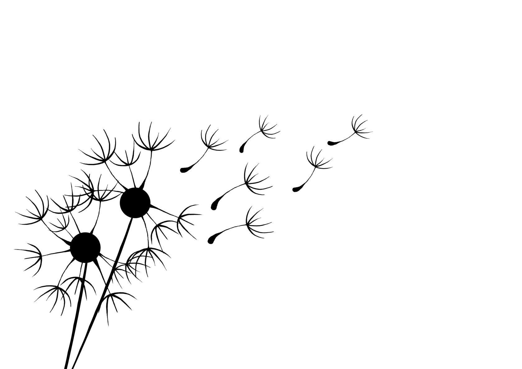 22+ Malvorlage pusteblume ideas in 22  Malvorlagen Galerie