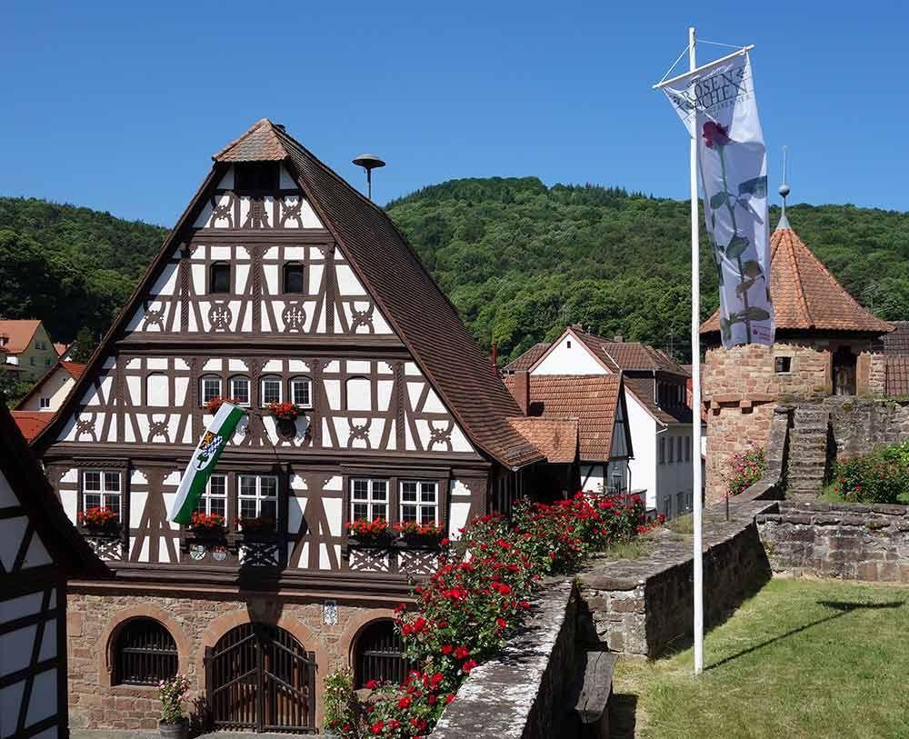 Dorrenbach In Der Pfalz Www Pfalz Info Com In 2020 Pfalz Ferienwohnung Kurztrip Deutschland