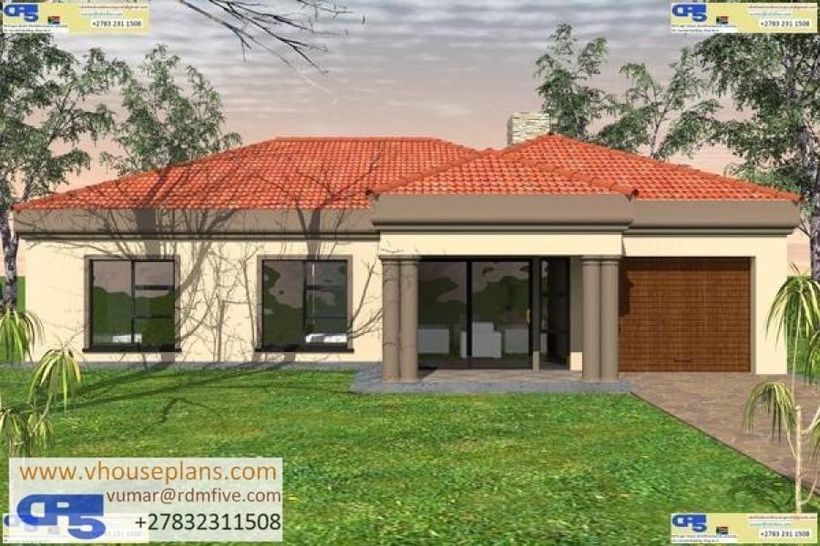 RDM5 House Plan No. W2529 House plan gallery, My house