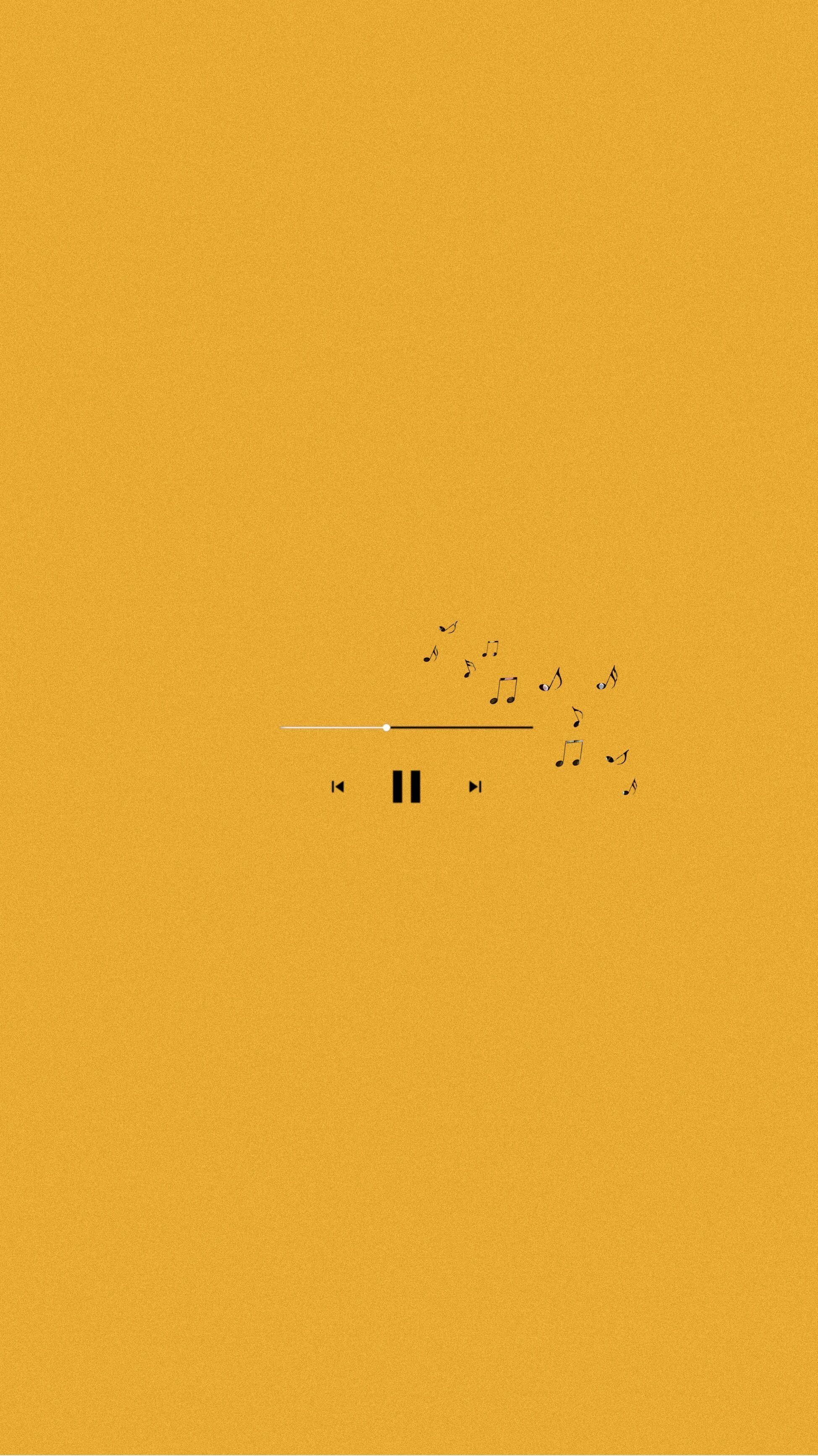 Pin Von Grace Und Matilde Auf Tapete Im Jahr 2020 Mit Bildern Iphone Wallpaper Yellow Yellow Aesthetic Pastel Yellow Aesthetic