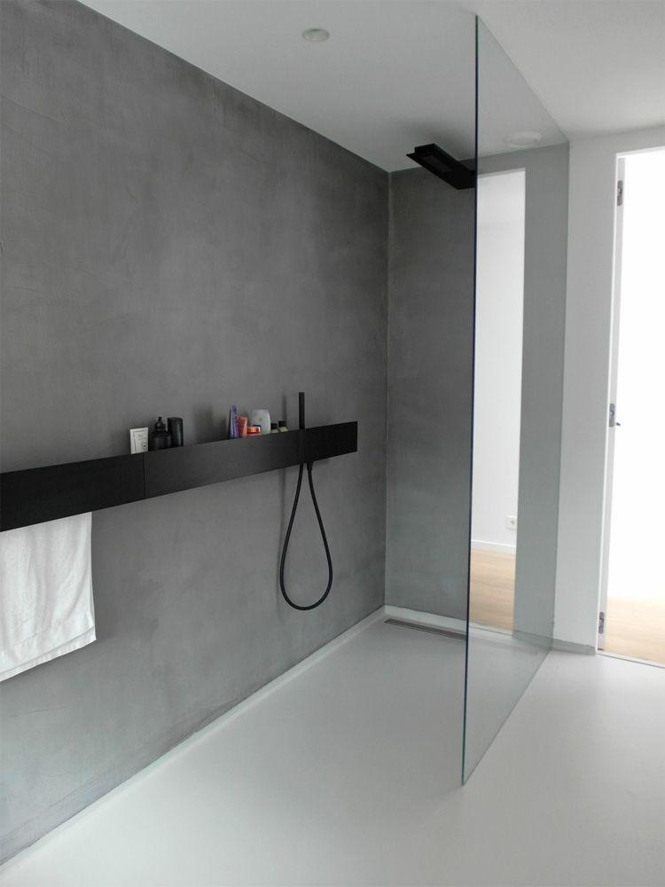 Badarmaturen in Schwarz – Stilvolle und moderne Badausstattung