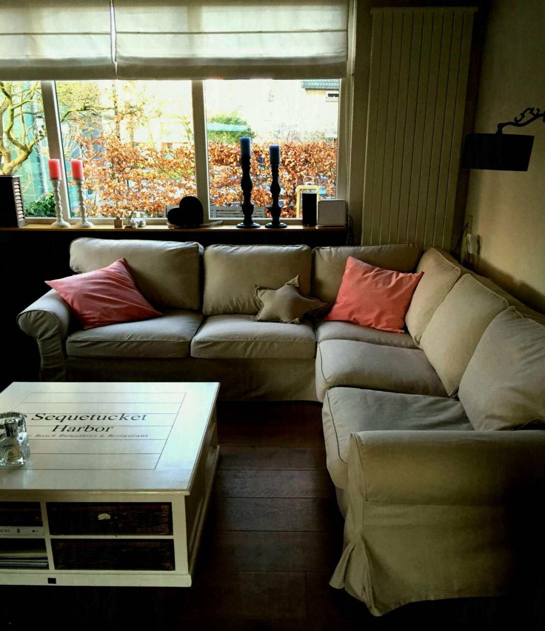 70 Unique Apartment Size Coffee Tables 2020 Cheap Living Room