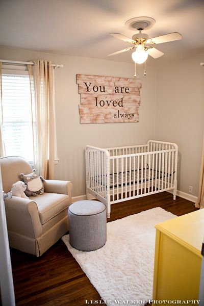 I Like The Saying Hanging Over Crib Baby Room Quotes Sayings