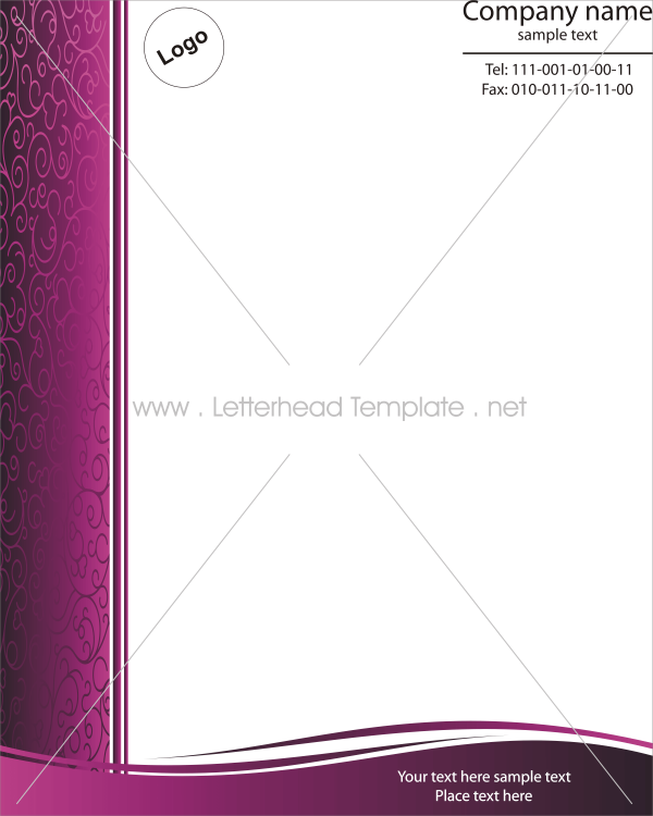 db8a9168154b12f7a63124b25cb79e73 Word Letterhead Templates Purple S on microsoft word trifold template, microsoft publisher rack card template, word magazine template, word report templates, word rolodex template, word sticker template, word tickets template, word catalog template, word cards template, microsoft html email template, word invitations template, word document templates, word notepad template, word forms template, word pleading paper template, word letter template, word web template, word sign template, word fillable forms, word backgrounds,