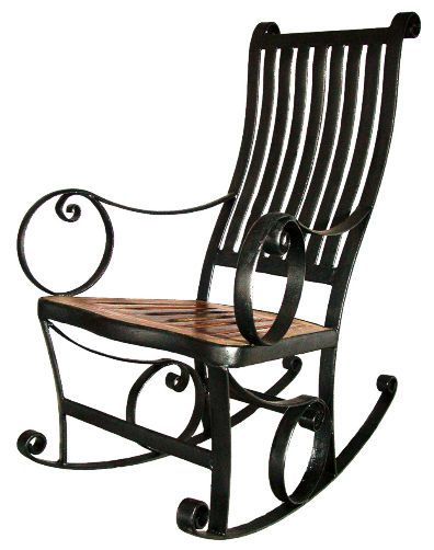 1 728 99 Fashioned From Ecofriendly Reclaimed Teak Wood The Iron