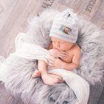 http://www.dostapix-fotografie.de/wp-content/uploads/2013/11/babyfotos-babyfotograf-nürnberg-zirndorf-newbornphotography-babys-neugeborene-lh-6-150x150.jpg