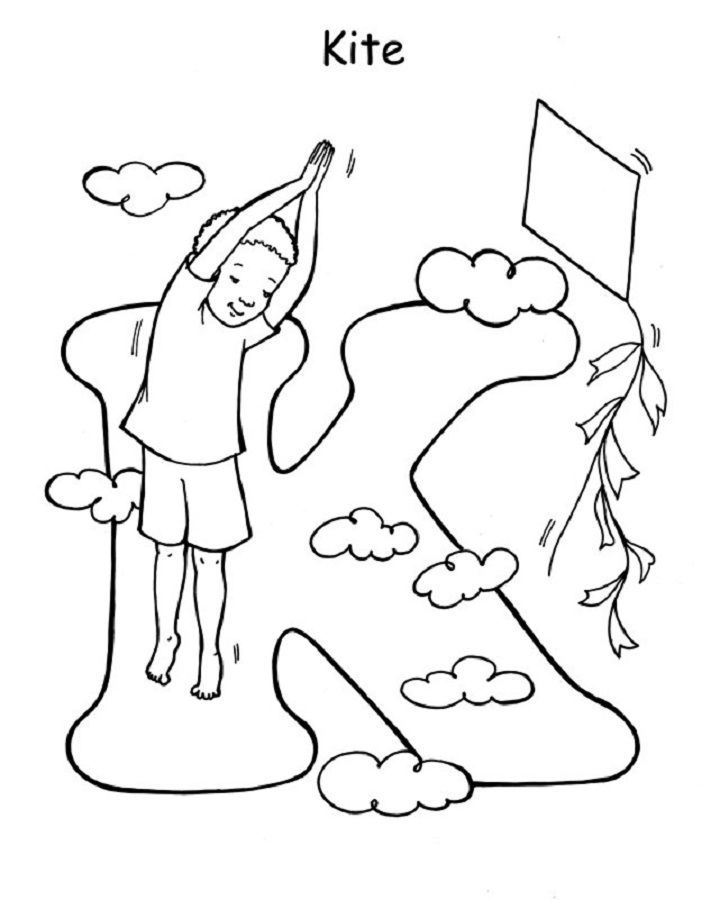 Yoga Coloring Pages To Print Yoga For Kids Kids Yoga Poses
