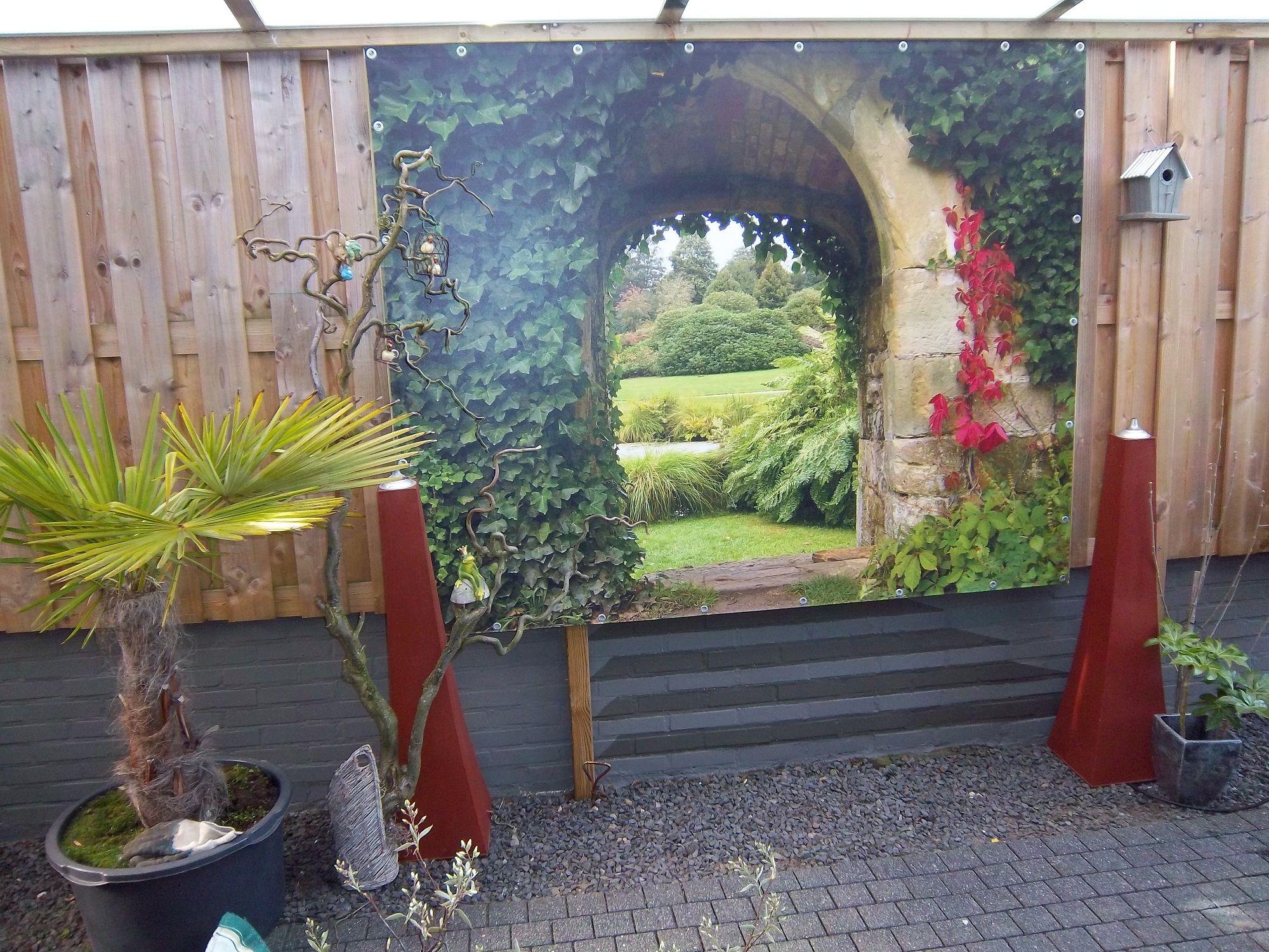 Loungebank tuin goedkoop. betegelde tuin google zoeken with