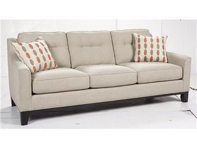 Shop For Hm Richards Sofa 476753 And Other Living Room