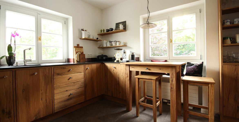 Individuelle designküchen aus der beer küchenmanufaktur bei münchen jede unserer schreinerküchen wird individuell für sie geplant