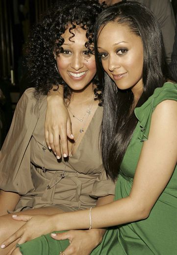 Mowry twins nude, porn handjob compilations