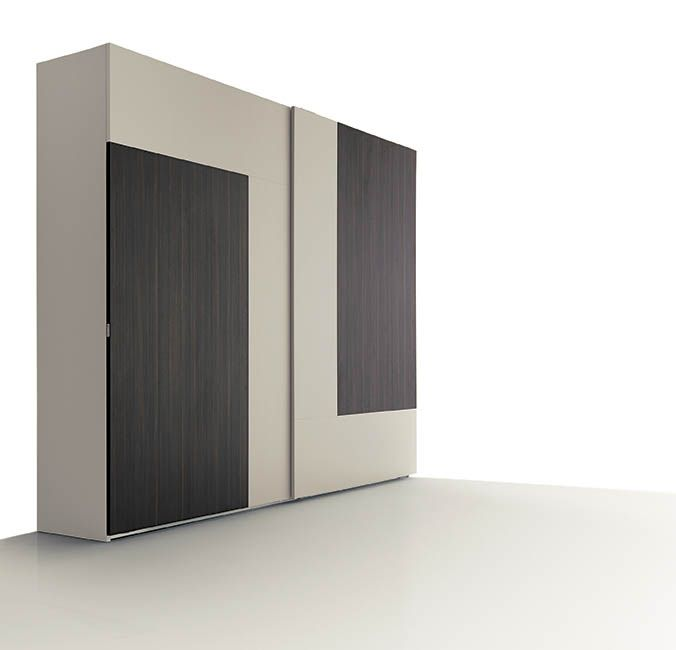 Wardrobe Armoire Bedroom Modern With Affordable Beautiful Bedroom Built In  Clothes Concealed Runners Custom Made Draws Fimes Freestanding Glass