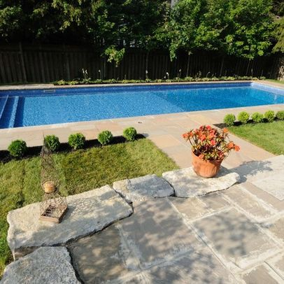 Family Pool Design Ideas Pictures Remodel And Decor Page 2