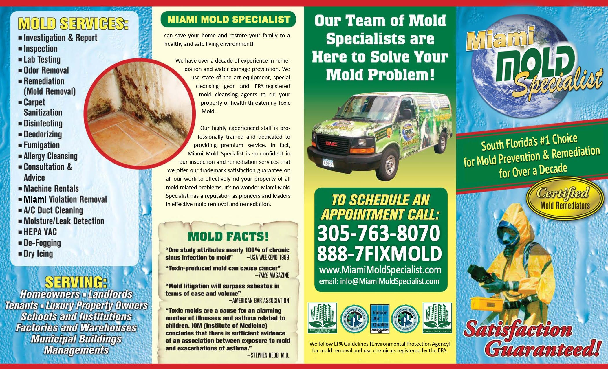 Specializing In High Tech Mold Inspections Conflict Free Mold Testing And Rapid Mold Removal Services Offeri Mold Remediation Mold Inspection Mold Remover