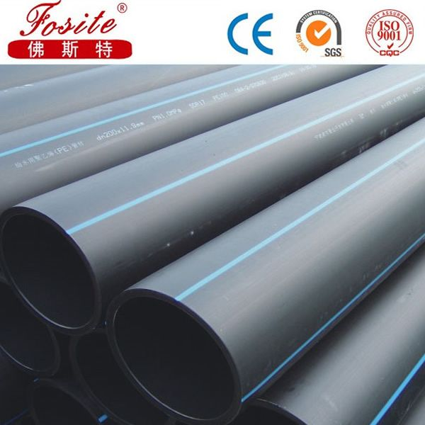 Pin by Shijiazhuang Shentong Plastic Industry Co Ltd on PE PIPE