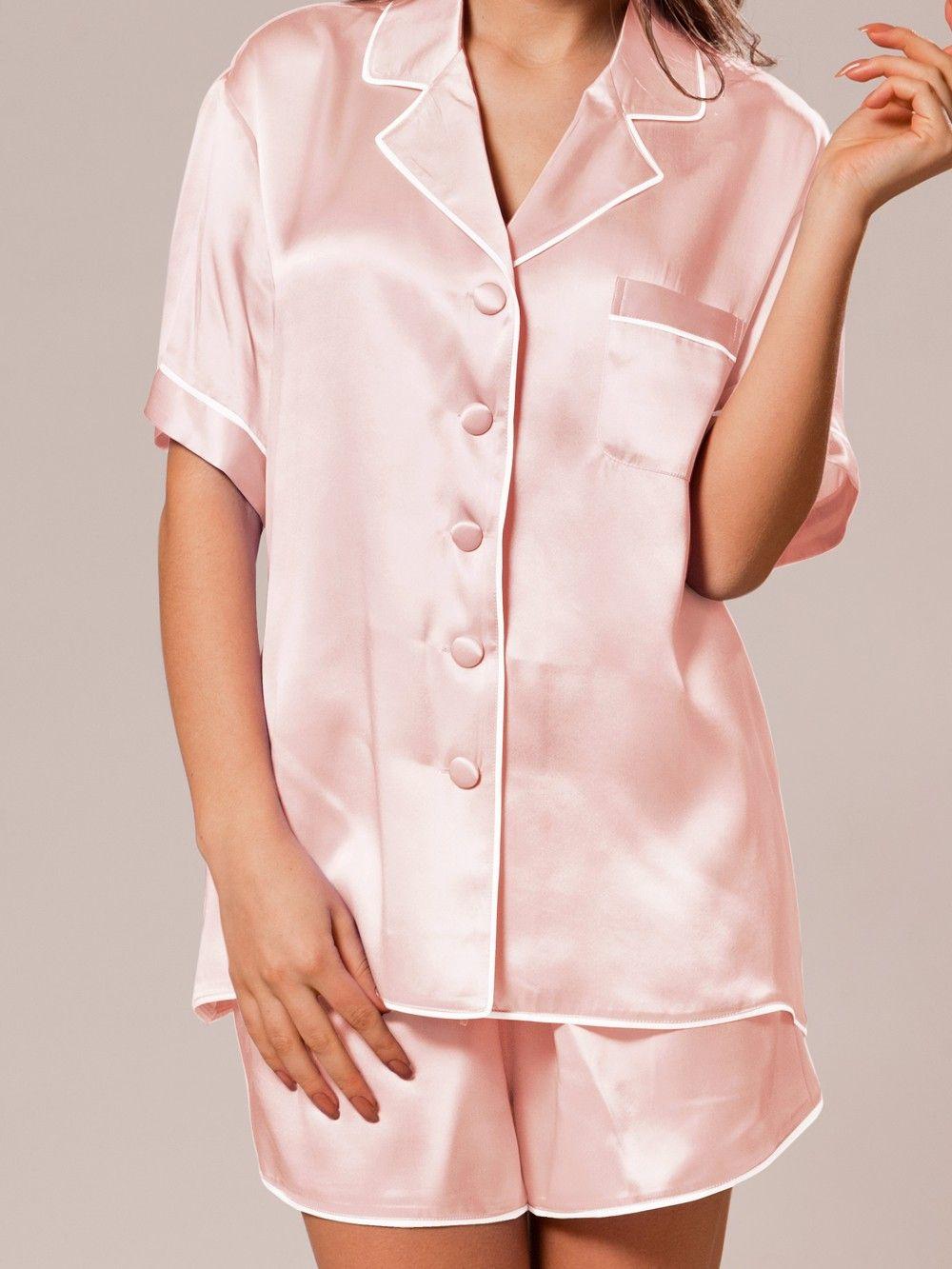 88edd133f8 silk pajama  silknightshirts. silk pajama  silknightshirts Silk Sleepwear