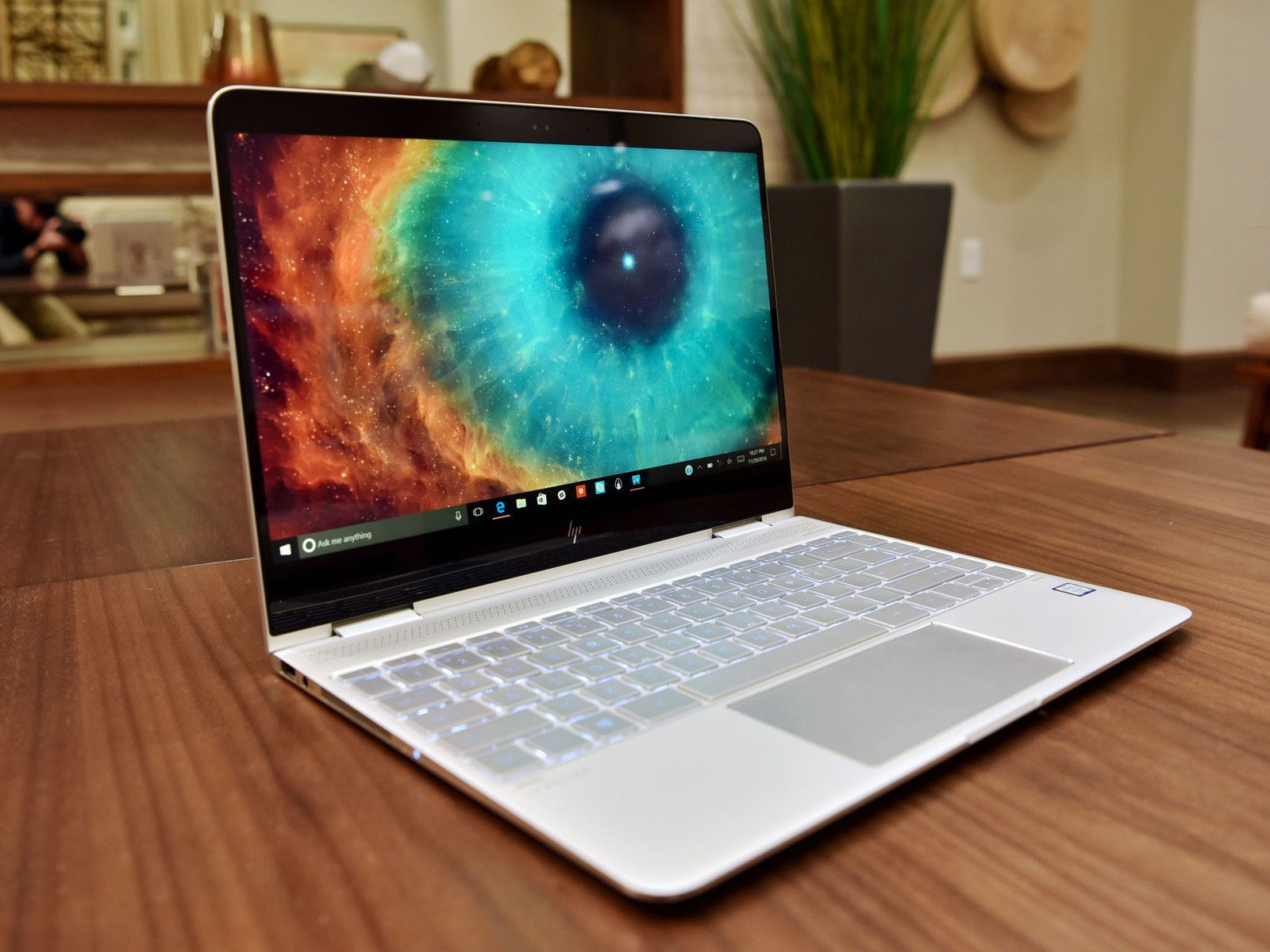 Which laptop is right for you?