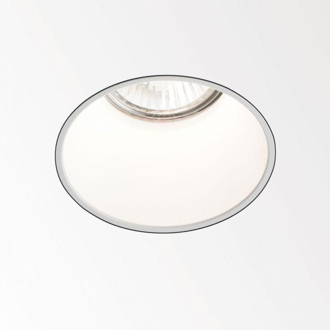 diro trimless s1 delta light downlights. Black Bedroom Furniture Sets. Home Design Ideas