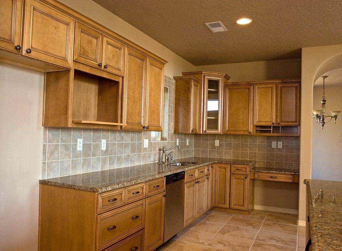 Hanging Kitchen Cabinet Hardware | Used kitchen cabinets ...