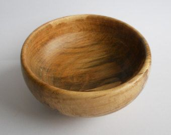 Popular items for change bowl on Etsy