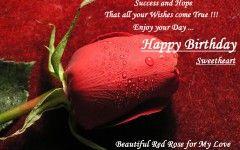 Happy Birthday Wishes Jaan ~ Happy birthday jaan quotes happy birthday quotes