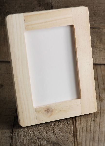 Wood Tabletop Frame 4x6 Project Crested Butte Picture On Wood