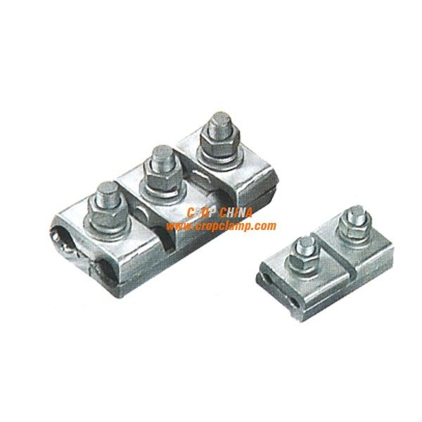 Parallel Groove Clamp Pgjbl Clamp Parallel Groove