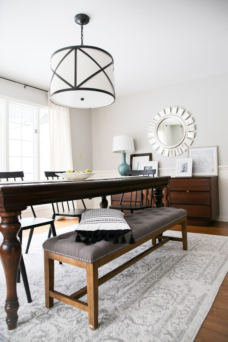 happy home furniture pratapgarh