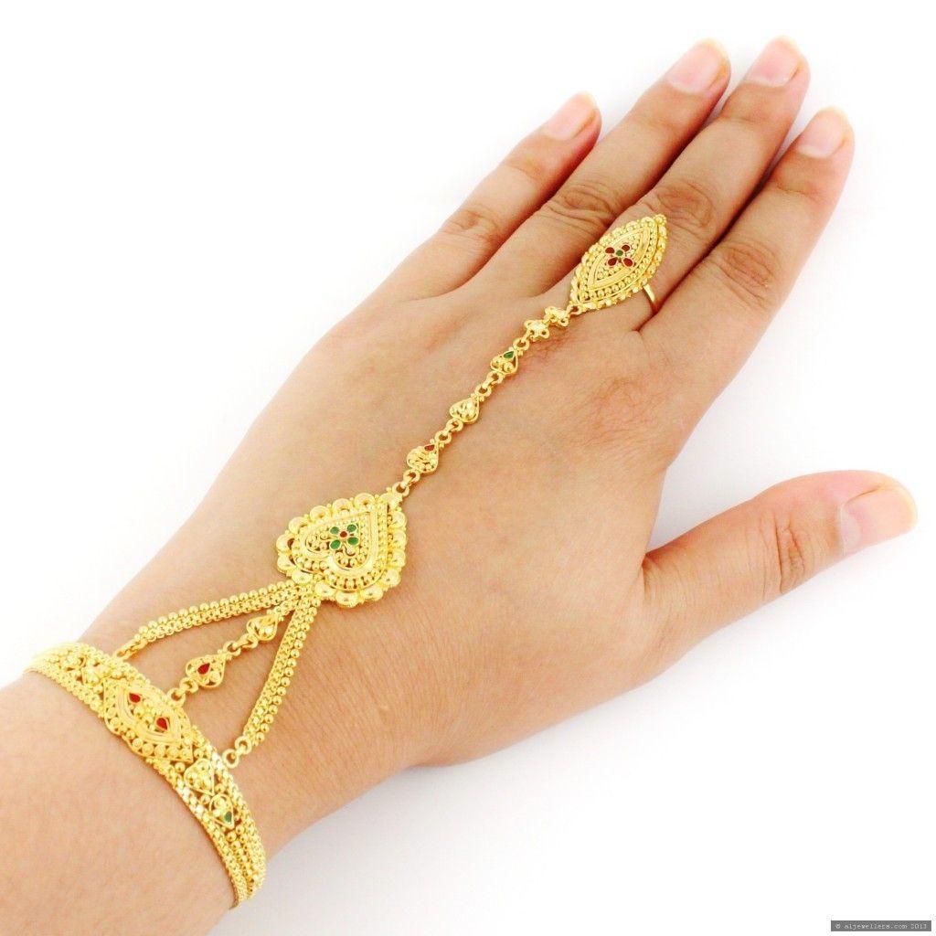 Wedding Gold Bracelet Online Shoping Gold Jewelry Fashion Jewelry Bracelets Gold Jewelry Set Design