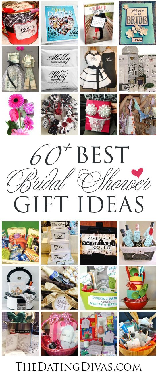 Pin By Jenifer Freridge On Silent Auction Ideas Best Bridal