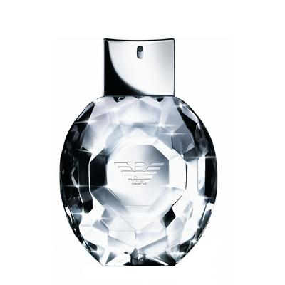 emporio armani diamonds 50ml