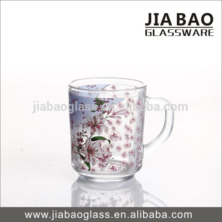 Suppliers, Manufacturers, Exporters & Importers | Glass