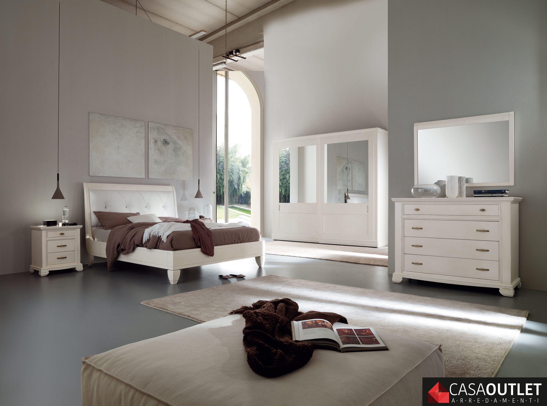 Camera da Letto Arte • Bruno Piombini #interiordesign #leather ...