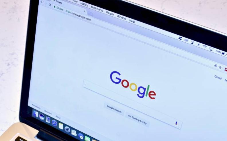 google laptop 2019