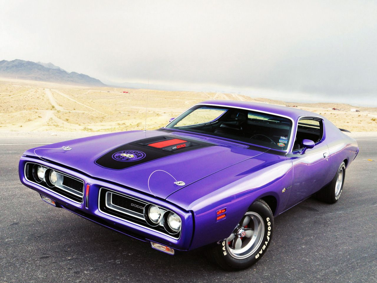 71 Charger Superbee In Fc7 Plum Crazy Purple Or In Plymouth Terms In Voilet Dodge Charger Super Bee 1971 Dodge Charger Dodge Charger